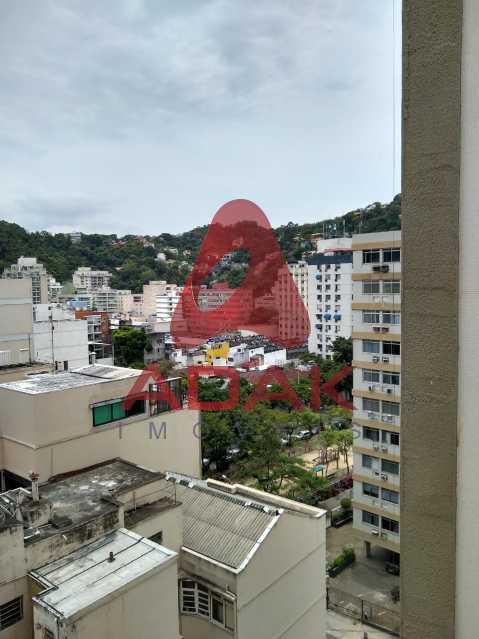 990a8ad6-c349-47b7-8c84-7a0c3b - Kitnet/Conjugado 28m² à venda Botafogo, Rio de Janeiro - R$ 250.000 - CPKI10173 - 3