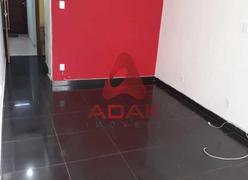 01602a53-b3e5-4b8b-98d5-ba440d - Kitnet/Conjugado 28m² à venda Botafogo, Rio de Janeiro - R$ 250.000 - CPKI10173 - 14