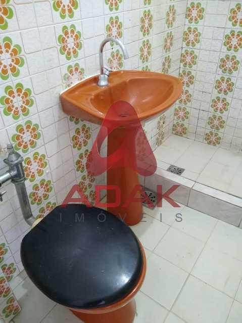 dad9d4b2-ee5e-4daf-a763-c8ba6f - Kitnet/Conjugado 28m² à venda Botafogo, Rio de Janeiro - R$ 250.000 - CPKI10173 - 20