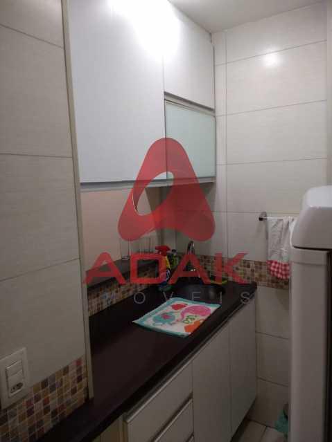 8f39c1fb-de70-4ba7-9264-802d6a - Apartamento 1 quarto para alugar Leme, Rio de Janeiro - R$ 2.000 - CPAP11457 - 6