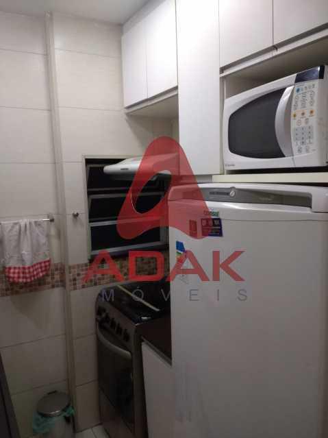 74bcc35b-210f-464d-b2cf-3fed9f - Apartamento 1 quarto para alugar Leme, Rio de Janeiro - R$ 2.000 - CPAP11457 - 7