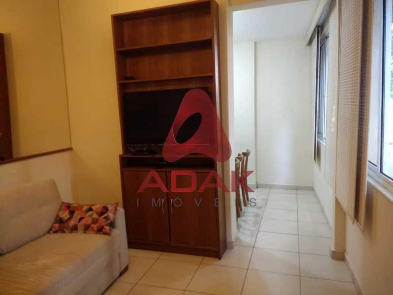 94b77127-741e-4590-9608-282927 - Apartamento 1 quarto para alugar Leme, Rio de Janeiro - R$ 2.000 - CPAP11457 - 5