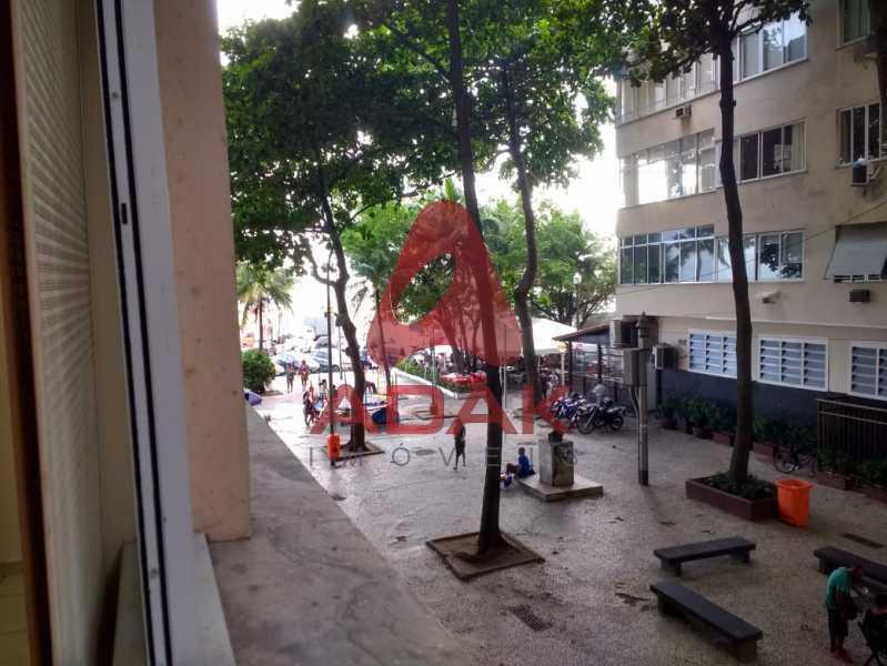 bf395690-80ab-4205-861c-f938ab - Apartamento 1 quarto para alugar Leme, Rio de Janeiro - R$ 2.000 - CPAP11457 - 4