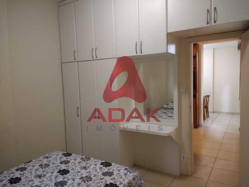 edacf969-e53d-4b10-8414-a16ff6 - Apartamento 1 quarto para alugar Leme, Rio de Janeiro - R$ 2.000 - CPAP11457 - 11