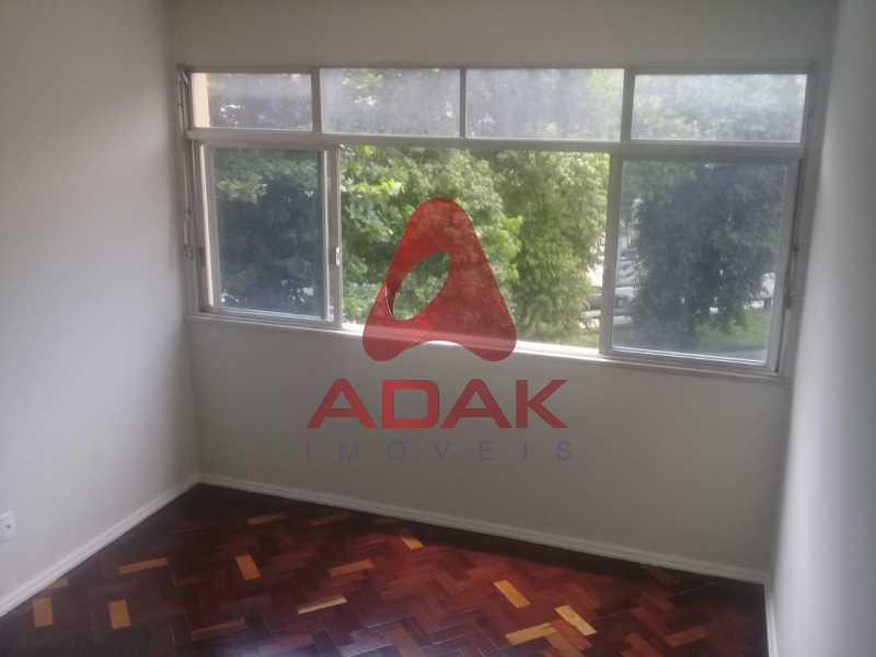 6e4692a0-d6fe-40f7-954a-049635 - Apartamento 2 quartos à venda Catumbi, Rio de Janeiro - R$ 280.000 - CTAP20561 - 5