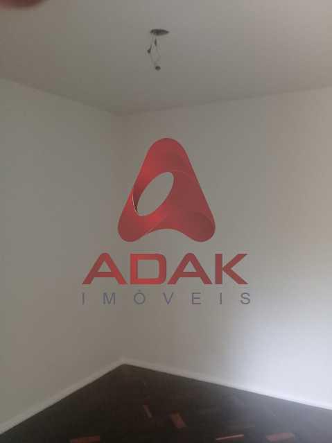 14a62afb-473d-4538-b553-fc74ed - Apartamento 2 quartos à venda Catumbi, Rio de Janeiro - R$ 280.000 - CTAP20561 - 6