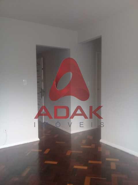48bac8f3-413f-4ab1-a412-590d9d - Apartamento 2 quartos à venda Catumbi, Rio de Janeiro - R$ 280.000 - CTAP20561 - 7