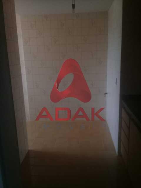5415da8e-8bde-486b-842d-6d13cb - Apartamento 2 quartos à venda Catumbi, Rio de Janeiro - R$ 280.000 - CTAP20561 - 12