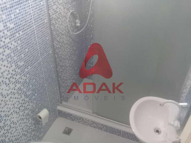 6477c4bc-cc20-4aed-ac7d-ff6380 - Apartamento 2 quartos à venda Catumbi, Rio de Janeiro - R$ 280.000 - CTAP20561 - 13