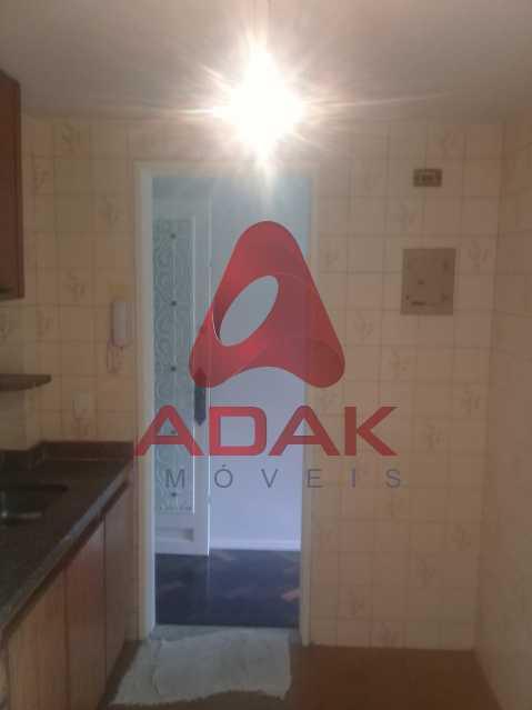 c3443d75-6527-4f64-9279-c5d856 - Apartamento 2 quartos à venda Catumbi, Rio de Janeiro - R$ 280.000 - CTAP20561 - 18
