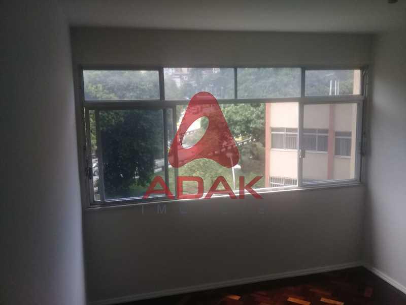 cce5d7f0-4314-4852-97f7-25975c - Apartamento 2 quartos à venda Catumbi, Rio de Janeiro - R$ 280.000 - CTAP20561 - 19