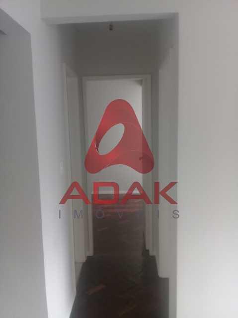 ec20612b-6263-4512-8781-906365 - Apartamento 2 quartos à venda Catumbi, Rio de Janeiro - R$ 280.000 - CTAP20561 - 21