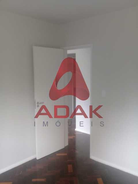 ed258c55-7263-48bb-bb90-2d20b7 - Apartamento 2 quartos à venda Catumbi, Rio de Janeiro - R$ 280.000 - CTAP20561 - 22