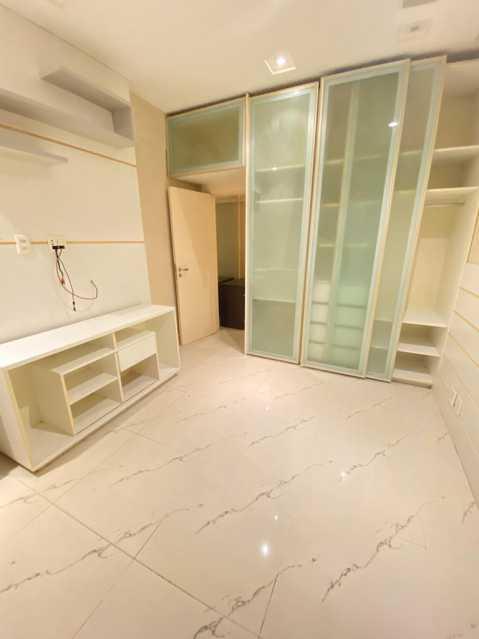1f2e9485-011f-4103-bc06-5e8558 - Apartamento 1 quarto para alugar Leme, Rio de Janeiro - R$ 1.800 - CPAP11461 - 3
