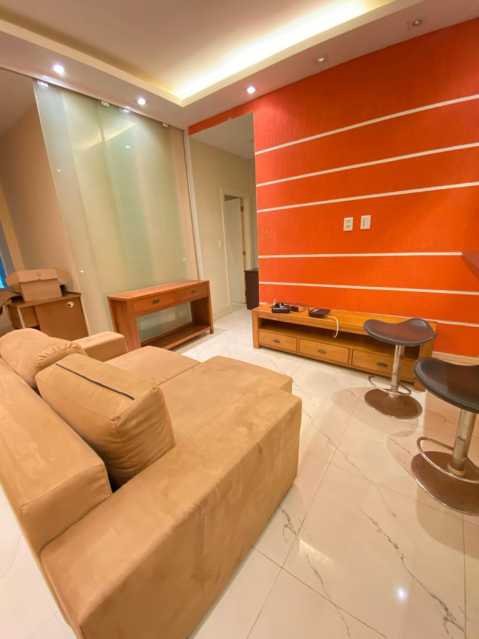 3b83c75e-610d-47f8-b1bd-211d40 - Apartamento 1 quarto para alugar Leme, Rio de Janeiro - R$ 1.800 - CPAP11461 - 4
