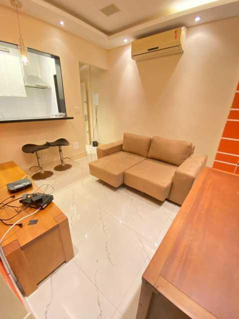 77a4dc50-a489-4424-b082-c183e4 - Apartamento 1 quarto para alugar Leme, Rio de Janeiro - R$ 1.800 - CPAP11461 - 5