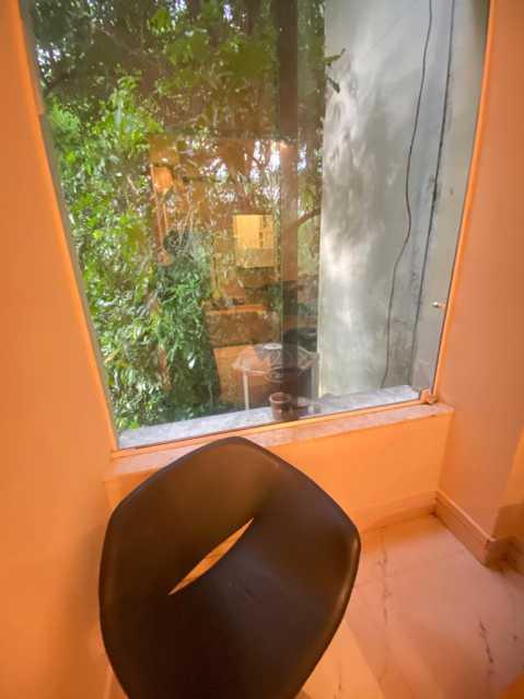 93e31753-222e-4a53-aed9-97ecf9 - Apartamento 1 quarto para alugar Leme, Rio de Janeiro - R$ 1.800 - CPAP11461 - 6