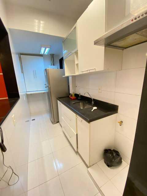 371a483a-86e8-4dcf-bbb0-a1f478 - Apartamento 1 quarto para alugar Leme, Rio de Janeiro - R$ 1.800 - CPAP11461 - 7