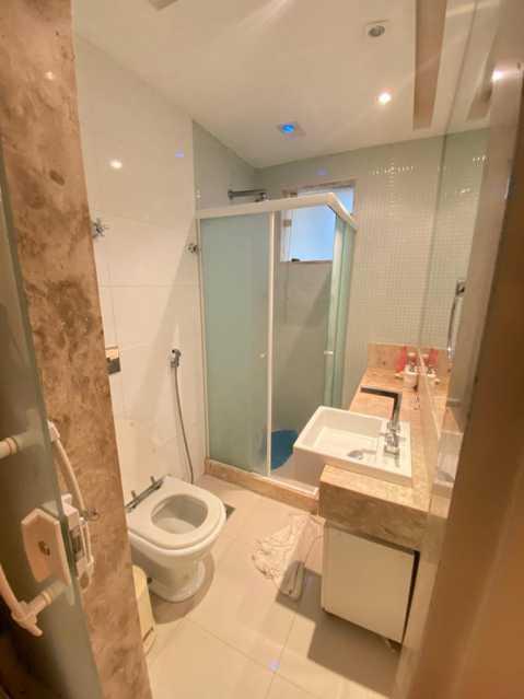 2990fb3f-48c9-45c7-b3b3-c1ae31 - Apartamento 1 quarto para alugar Leme, Rio de Janeiro - R$ 1.800 - CPAP11461 - 19