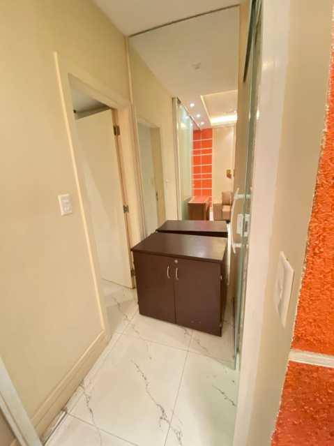 3657f59c-2dba-4f08-8aeb-5289b7 - Apartamento 1 quarto para alugar Leme, Rio de Janeiro - R$ 1.800 - CPAP11461 - 8
