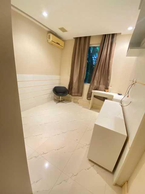 17717fe2-8800-4121-a442-62a3fe - Apartamento 1 quarto para alugar Leme, Rio de Janeiro - R$ 1.800 - CPAP11461 - 10