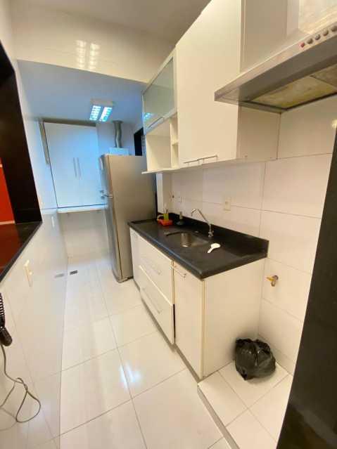 48642ce7-7090-455f-993e-62678b - Apartamento 1 quarto para alugar Leme, Rio de Janeiro - R$ 1.800 - CPAP11461 - 11
