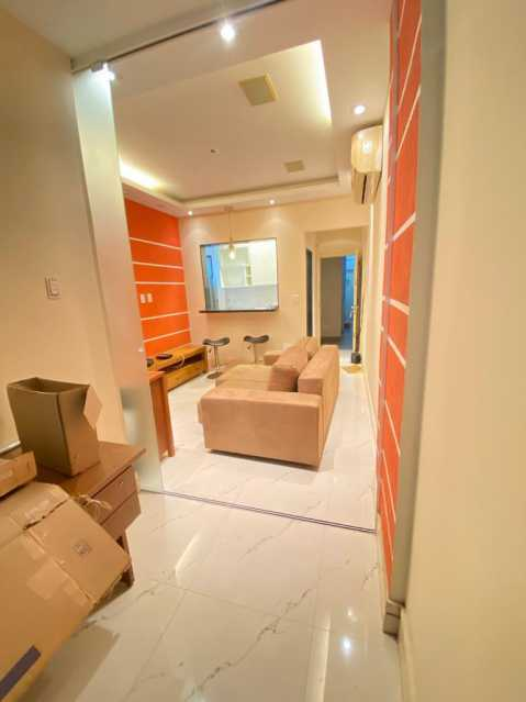 a3d342a8-5ae0-486a-bc7a-d77495 - Apartamento 1 quarto para alugar Leme, Rio de Janeiro - R$ 1.800 - CPAP11461 - 12