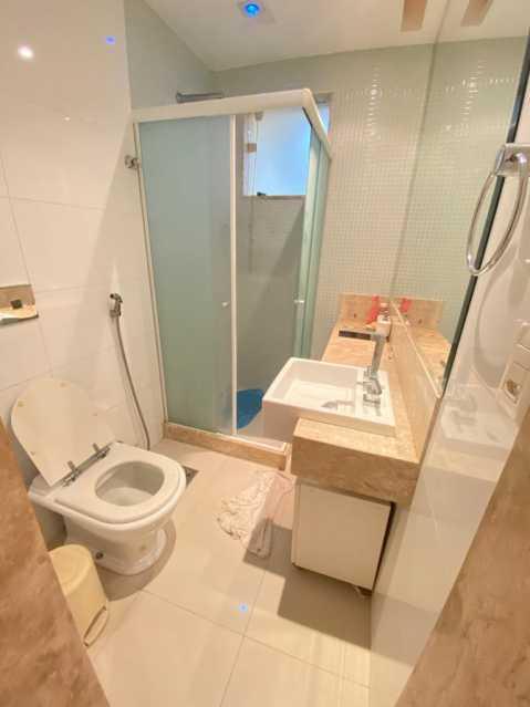 c0e3ce39-695a-4ad5-bf2b-ae3000 - Apartamento 1 quarto para alugar Leme, Rio de Janeiro - R$ 1.800 - CPAP11461 - 20