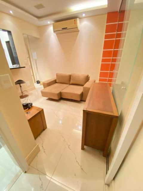 c233c537-3604-4706-bcf5-b7d438 - Apartamento 1 quarto para alugar Leme, Rio de Janeiro - R$ 1.800 - CPAP11461 - 13