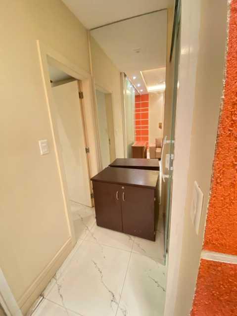 d6f4196a-fa35-4533-9f89-dceda9 - Apartamento 1 quarto para alugar Leme, Rio de Janeiro - R$ 1.800 - CPAP11461 - 14