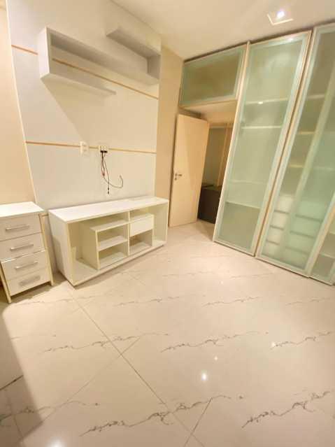 feb72953-febd-4566-b412-a62972 - Apartamento 1 quarto para alugar Leme, Rio de Janeiro - R$ 1.800 - CPAP11461 - 18