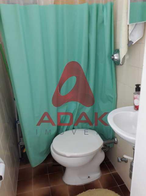 1eb2db53-950c-46aa-983a-d6d03b - Apartamento 2 quartos à venda Rio Comprido, Rio de Janeiro - R$ 420.000 - CPAP20962 - 19