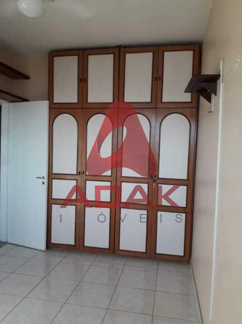 3a48d8f4-e98a-4ab6-bf69-a23439 - Apartamento 2 quartos à venda Rio Comprido, Rio de Janeiro - R$ 420.000 - CPAP20962 - 10