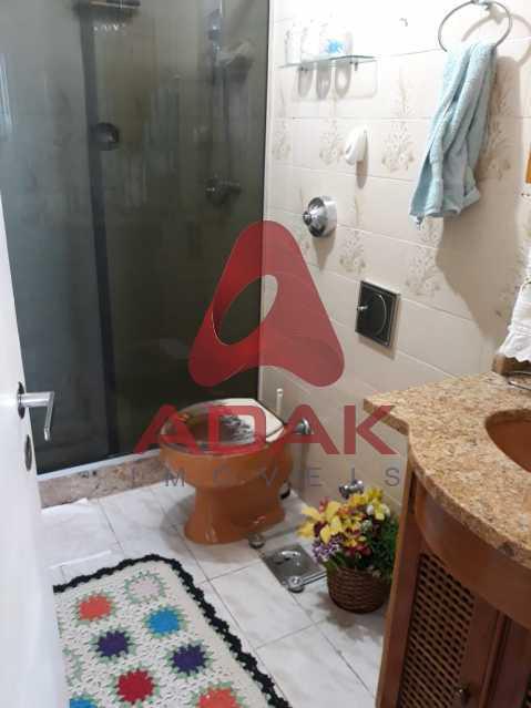 3bb3ccb5-72a2-4710-9462-7bd904 - Apartamento 2 quartos à venda Rio Comprido, Rio de Janeiro - R$ 420.000 - CPAP20962 - 11