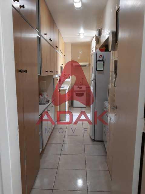 6e2fa6ff-4825-4ca9-8660-325abe - Apartamento 2 quartos à venda Rio Comprido, Rio de Janeiro - R$ 420.000 - CPAP20962 - 12