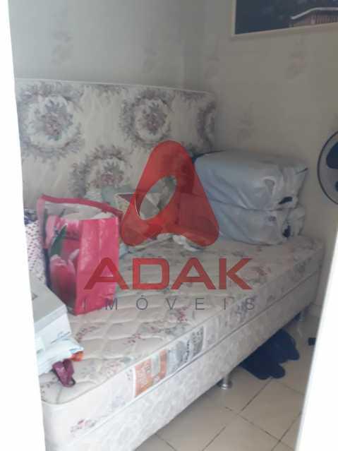 8eba2dfa-b85c-4ffb-b4d4-53e1a2 - Apartamento 2 quartos à venda Rio Comprido, Rio de Janeiro - R$ 420.000 - CPAP20962 - 9