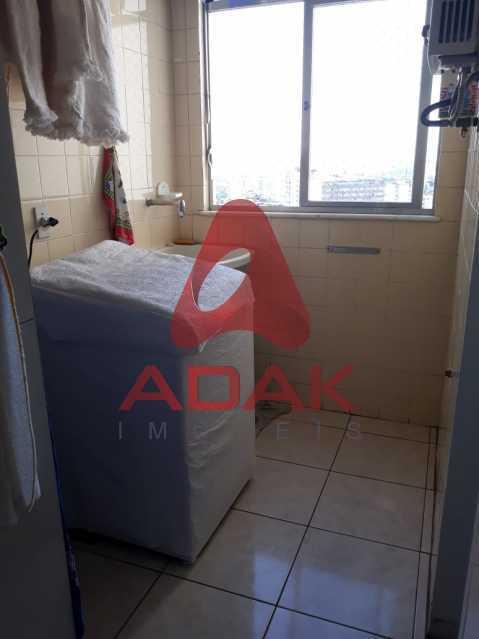 9b8e064f-bac2-4b02-b778-494b1e - Apartamento 2 quartos à venda Rio Comprido, Rio de Janeiro - R$ 420.000 - CPAP20962 - 13