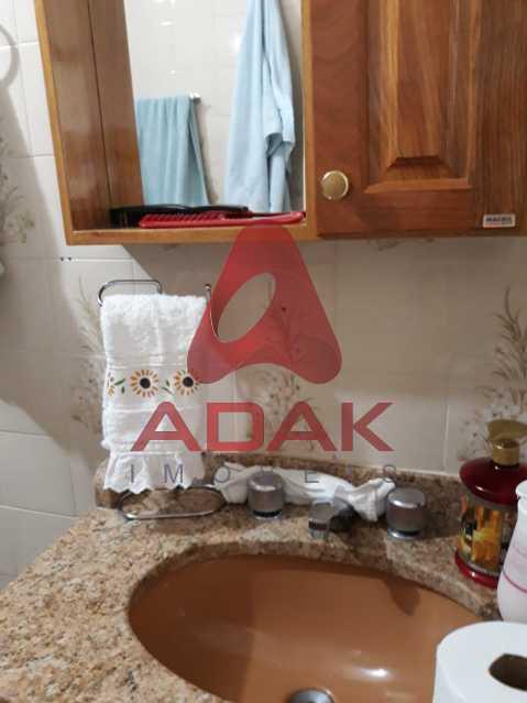 43db871e-42d9-4a62-be58-4d57ad - Apartamento 2 quartos à venda Rio Comprido, Rio de Janeiro - R$ 420.000 - CPAP20962 - 18
