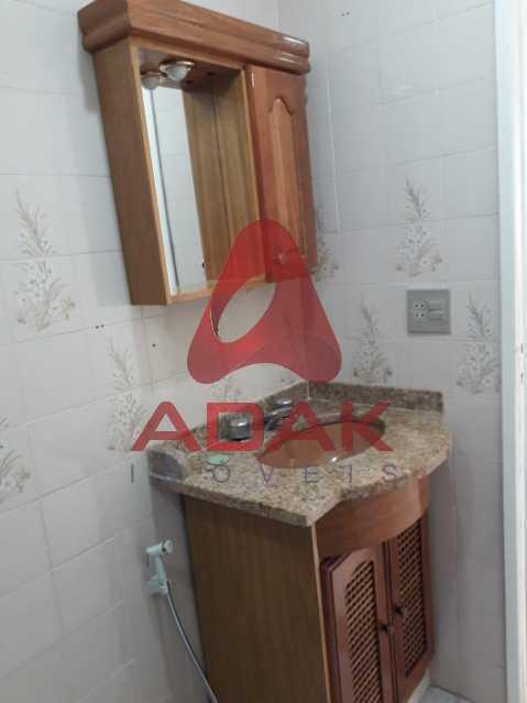 51d72a6c-4840-4bf3-9f64-1f39dd - Apartamento 2 quartos à venda Rio Comprido, Rio de Janeiro - R$ 420.000 - CPAP20962 - 17