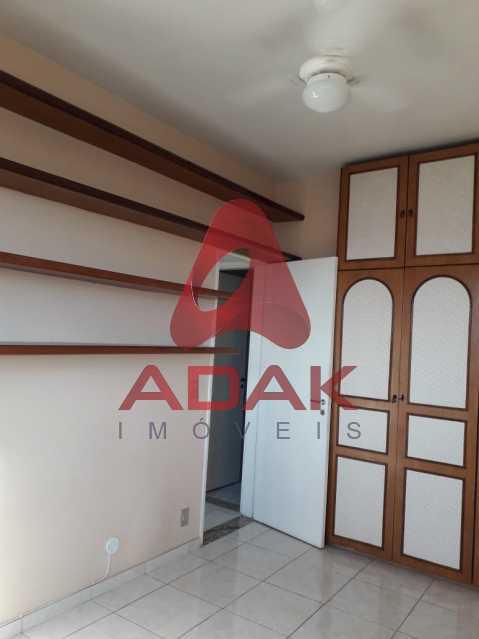 80f3903c-bc7a-4605-8270-d460ea - Apartamento 2 quartos à venda Rio Comprido, Rio de Janeiro - R$ 420.000 - CPAP20962 - 16
