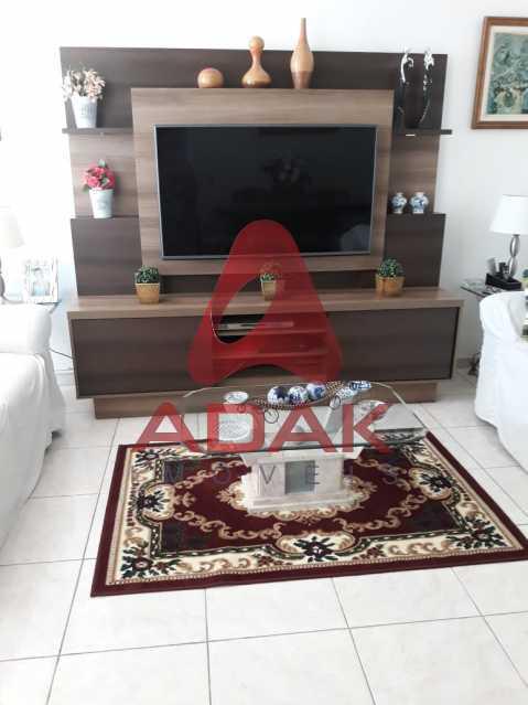 82a59448-d5b3-48be-a4cf-fa8ba4 - Apartamento 2 quartos à venda Rio Comprido, Rio de Janeiro - R$ 420.000 - CPAP20962 - 8