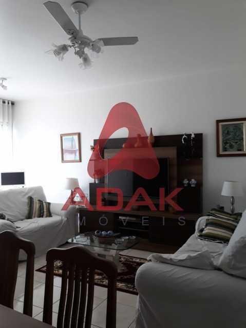 a02a8531-5c93-4d6c-b7f6-cdd03e - Apartamento 2 quartos à venda Rio Comprido, Rio de Janeiro - R$ 420.000 - CPAP20962 - 14
