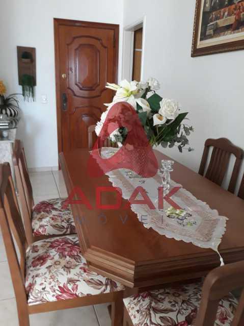a805045a-482e-4379-81be-f8e847 - Apartamento 2 quartos à venda Rio Comprido, Rio de Janeiro - R$ 420.000 - CPAP20962 - 20