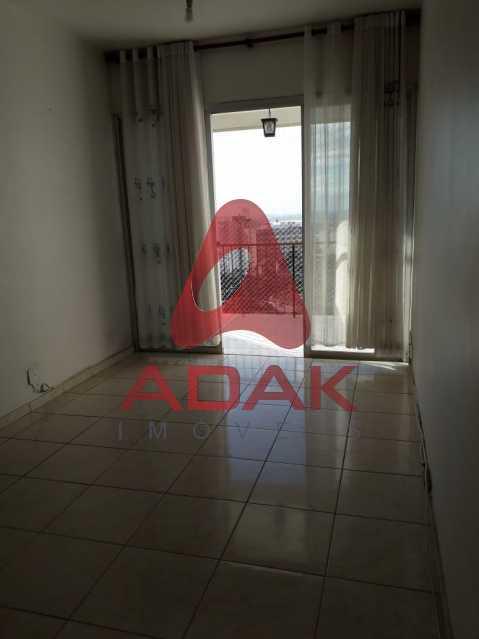 f9fcd1ad-7fa8-4553-a094-ab591b - Apartamento 2 quartos à venda Rio Comprido, Rio de Janeiro - R$ 420.000 - CPAP20962 - 21