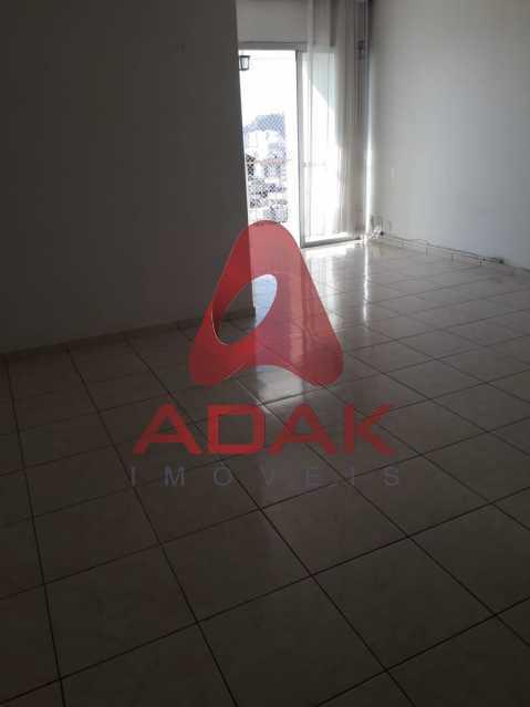 f33fb4ed-0008-467d-84c0-d37aee - Apartamento 2 quartos à venda Rio Comprido, Rio de Janeiro - R$ 420.000 - CPAP20962 - 4