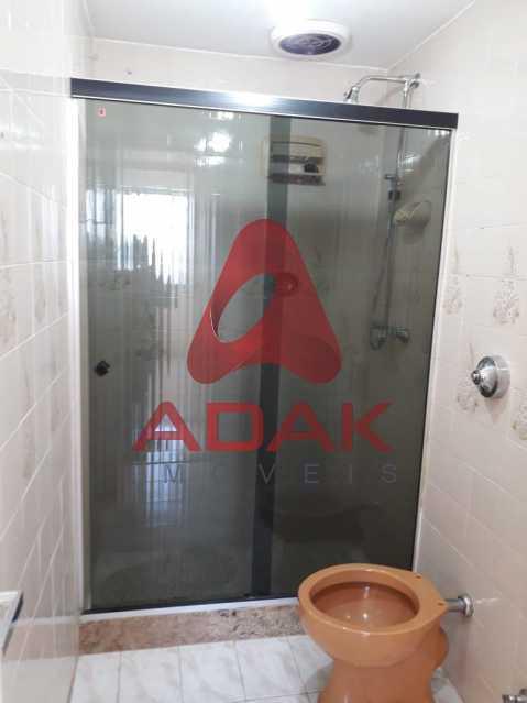 fd4ee7ef-2b12-4a69-baec-3dab11 - Apartamento 2 quartos à venda Rio Comprido, Rio de Janeiro - R$ 420.000 - CPAP20962 - 22