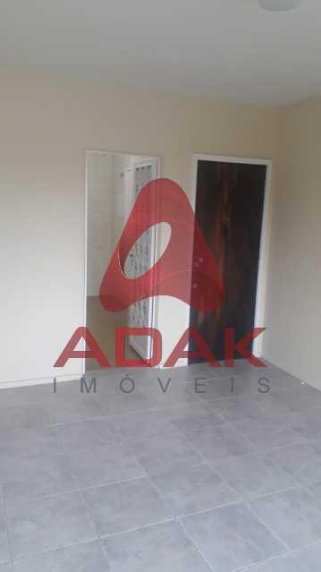 ede02ed5-a6d8-4b3c-a7bc-dbf0e9 - Apartamento 2 quartos à venda Rio Comprido, Rio de Janeiro - R$ 390.000 - CTAP20562 - 9