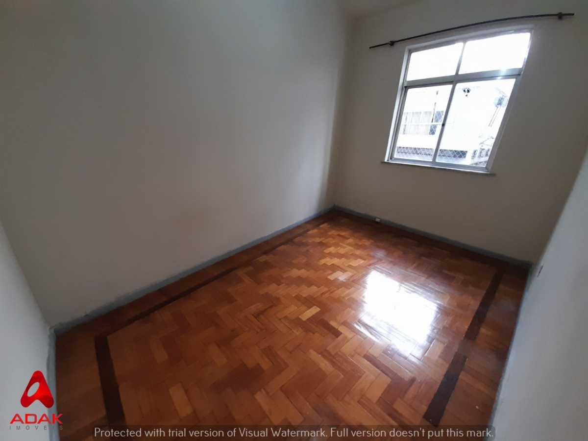 1b045898-98a6-4074-80c4-9f8fce - Apartamento 2 quartos para alugar Centro, Rio de Janeiro - R$ 1.500 - CTAP20564 - 1