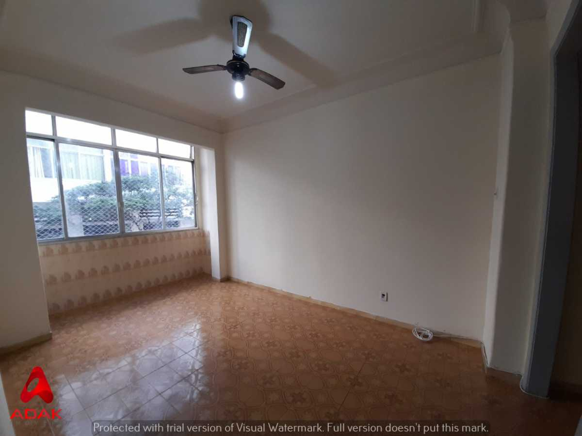 2eb98ec2-1227-4e18-8928-e61a21 - Apartamento 2 quartos para alugar Centro, Rio de Janeiro - R$ 1.500 - CTAP20564 - 3