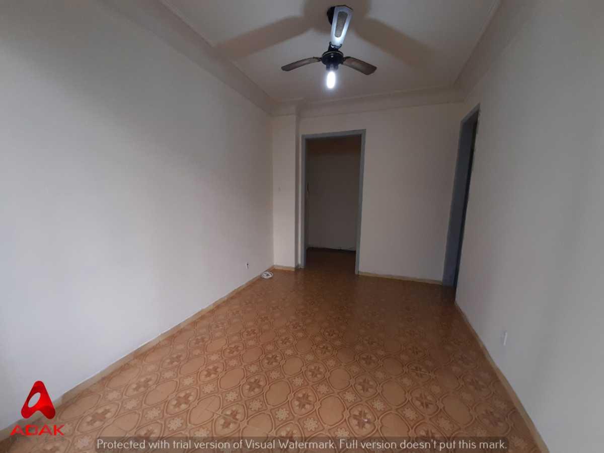 17db62b1-bdb9-497d-9513-cae36c - Apartamento 2 quartos para alugar Centro, Rio de Janeiro - R$ 1.500 - CTAP20564 - 8